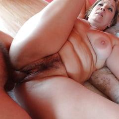B Reen Hot Sex Part 2 140613