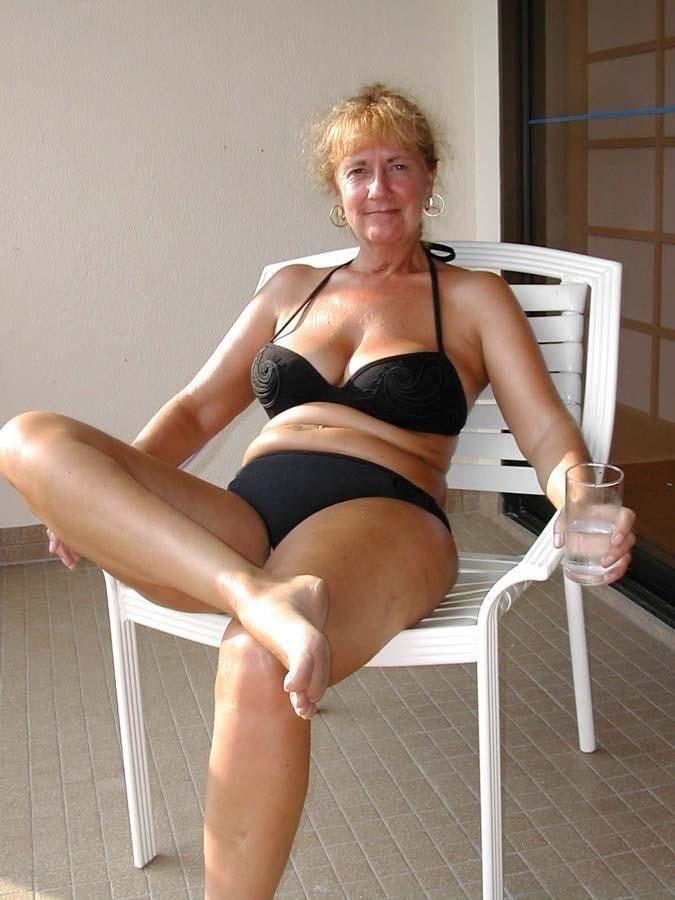Gay Grossmutter Sexspielzeuge Gruppensex