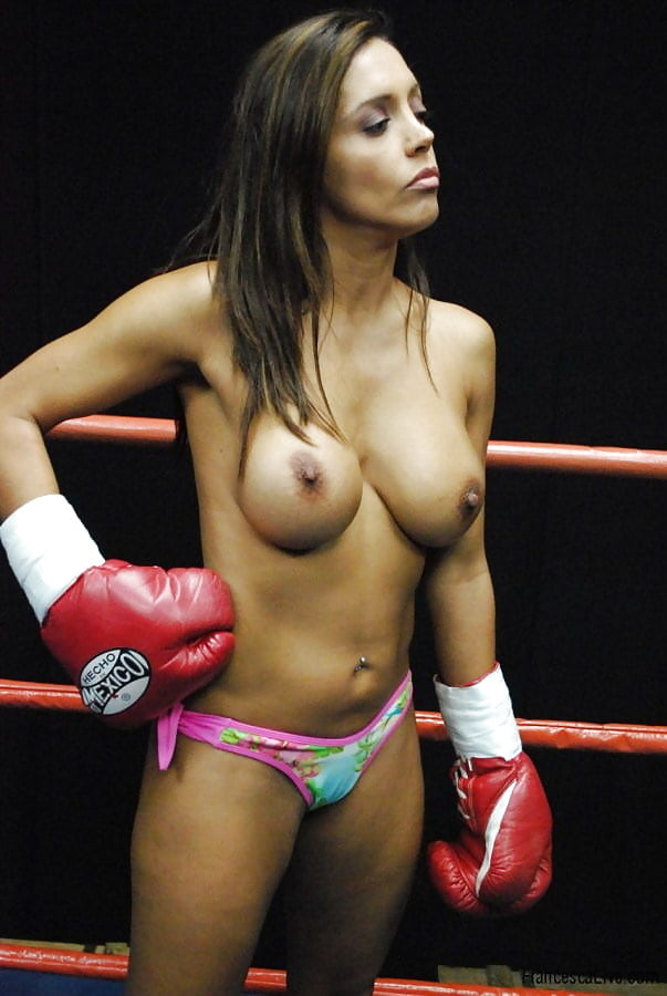 woman-girls-boxing-porn-big-nude-breasts
