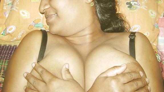 Aunty tamil xxx-8806