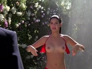Franch sexy movie-5245