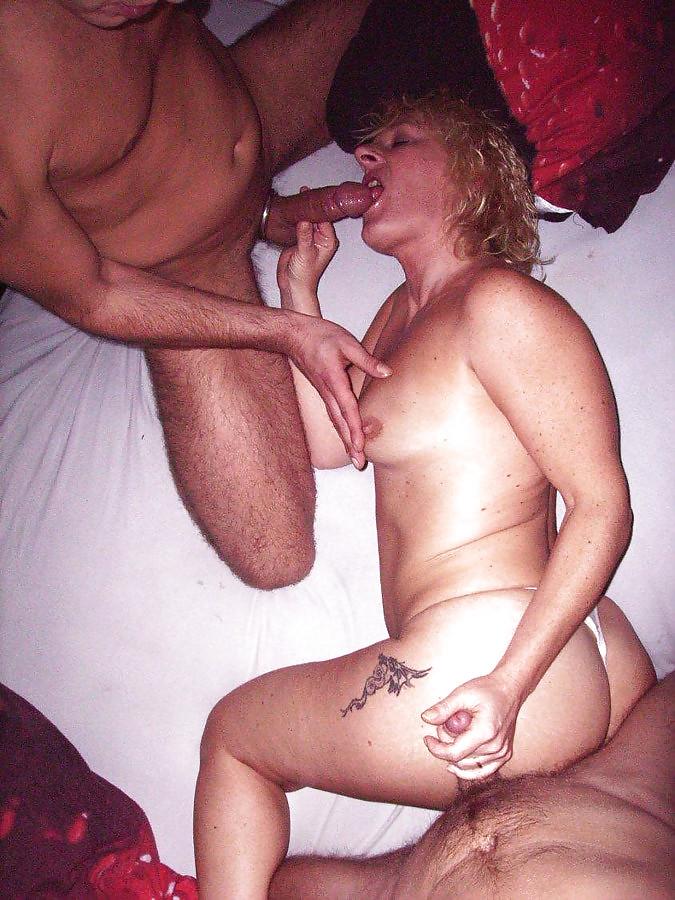 Hot porno Free intercourse position sexual