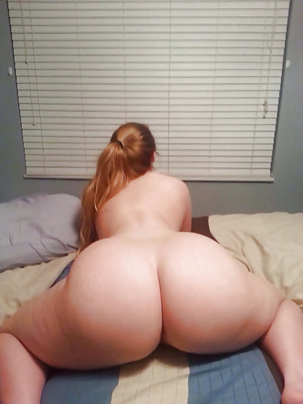 Amateur Big Booty Thick Curvy Booties Xhamster 1