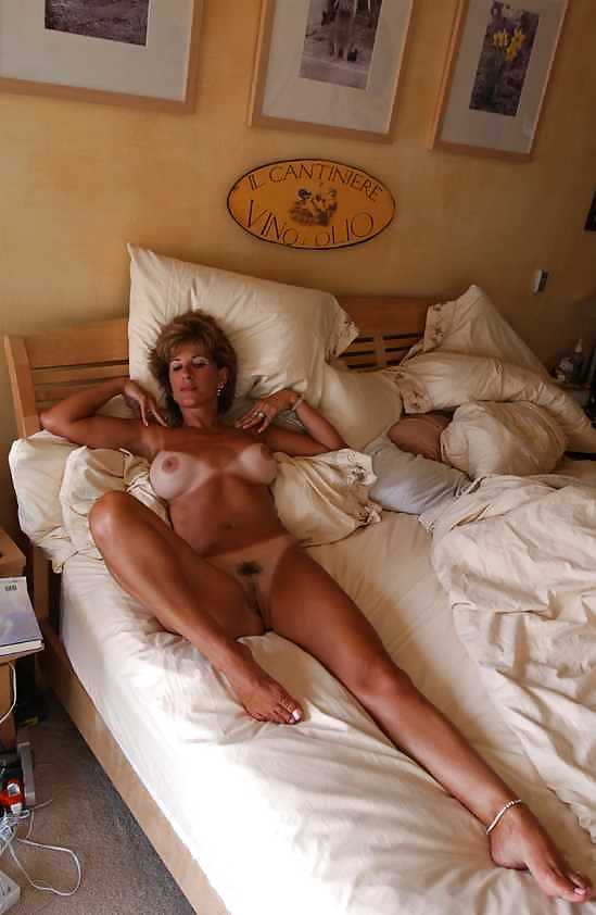 women bukkake Naked
