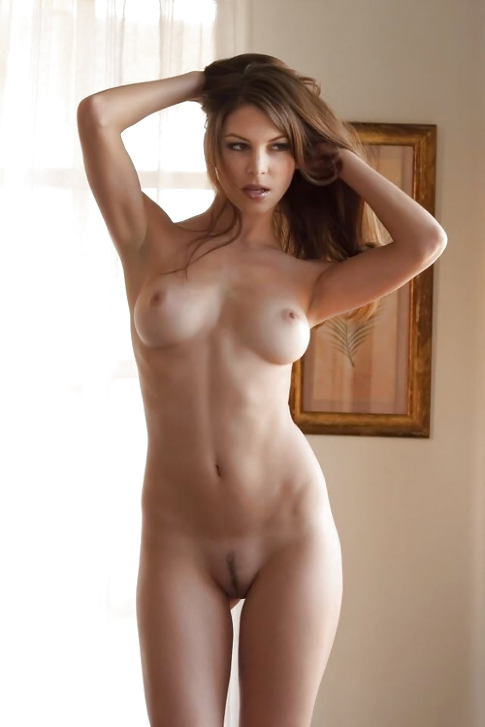 Perfect naked women pictures