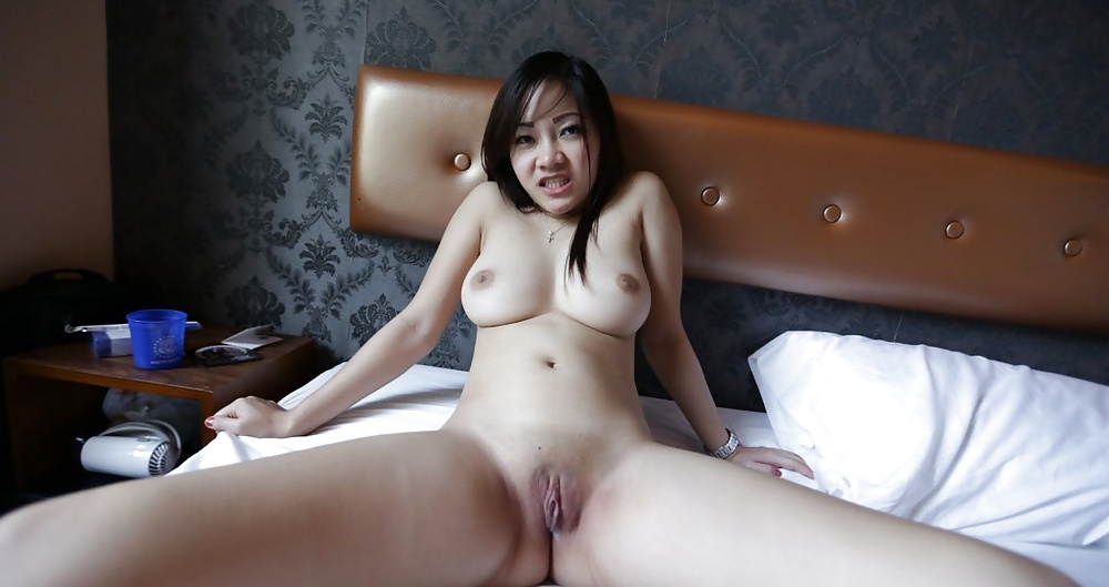 panties-indonesia-hotes-porn-chat