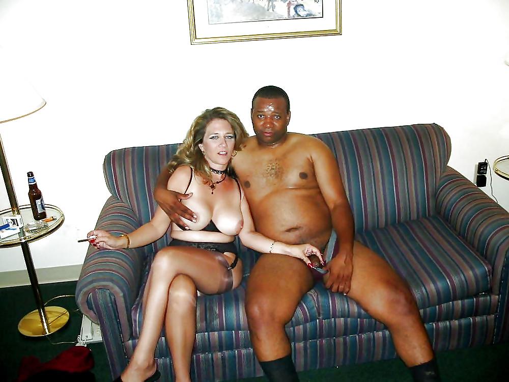 Schwuler Riesenschwanz Outdoor Partysex