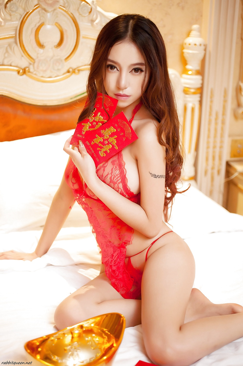 Шлюхи китаянки тюмени проститутки московская область где снять