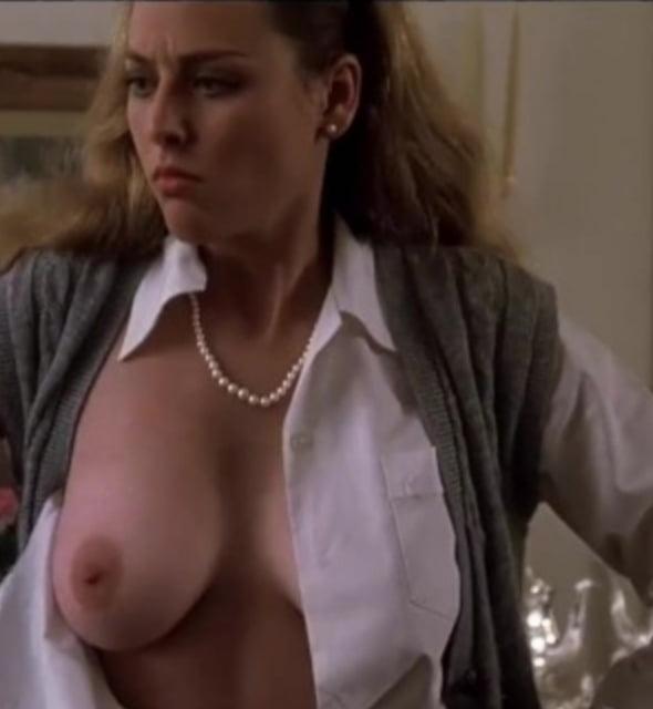 Some Beautiful Tits 2 - 16 Pics