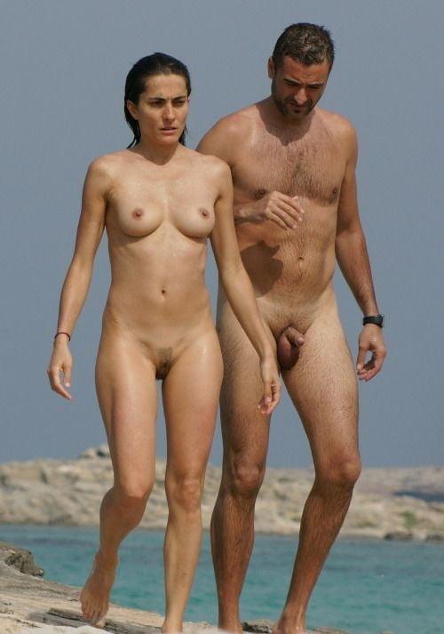 Tiny dick nude beach-1033