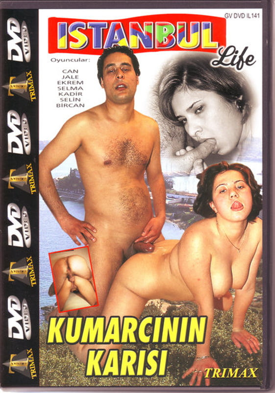 Classic turkish porn picture