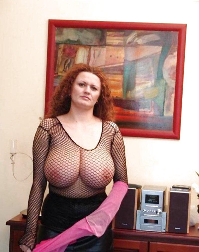 сиськи голых женщин в возрасте заработал