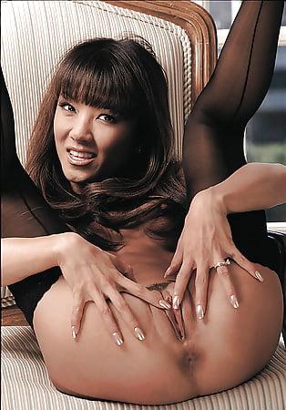 Unbelievable anal penetration