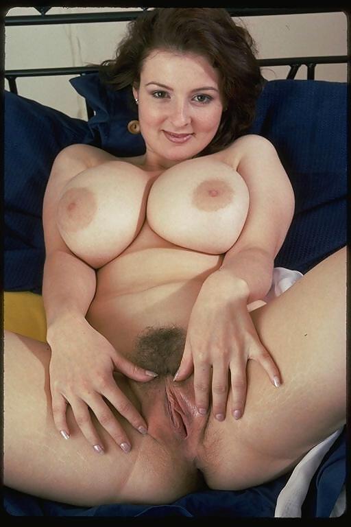 Lorna morgan pussy, ffm porn booble image