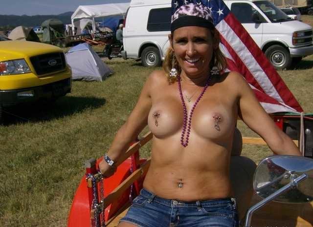 Kline nude fat biker chicks sluts xxx women