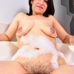 Mature Latina Milfs And Gilfs From OlderWomanFun