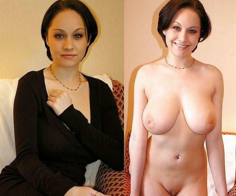 Big naked breast pictures-2812