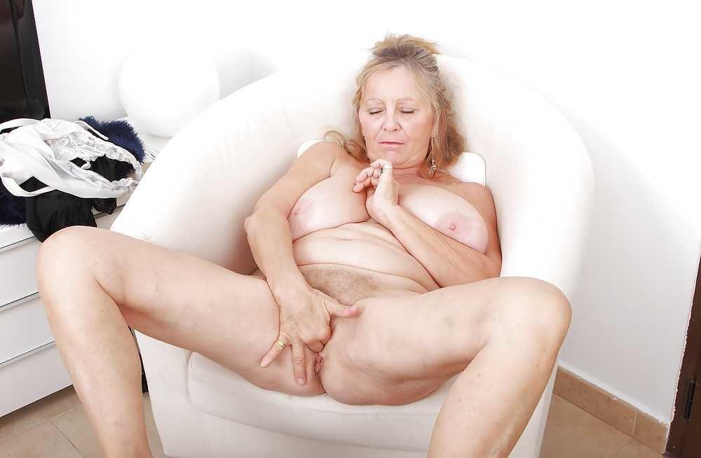 my dads girlfriend porn