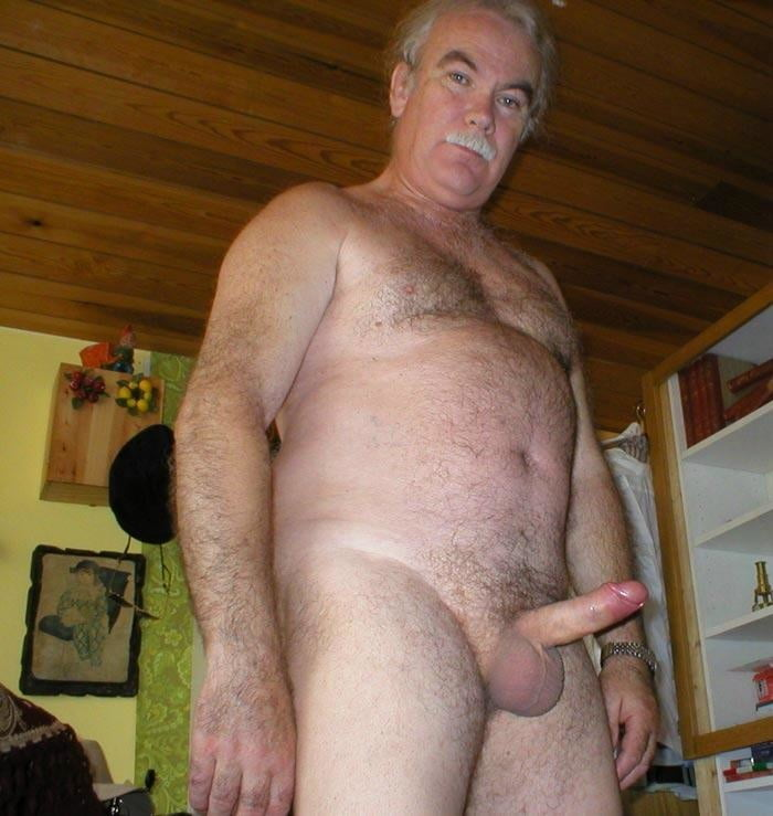 old-horny-naked-men