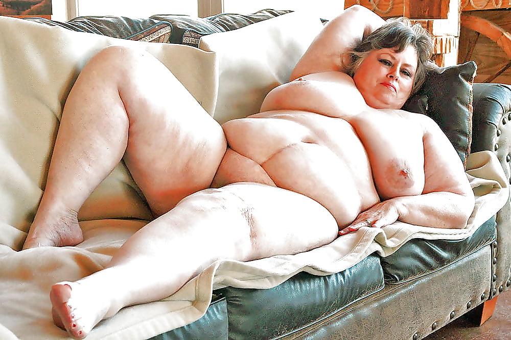Discount Black Fat Sexy Women Bikini