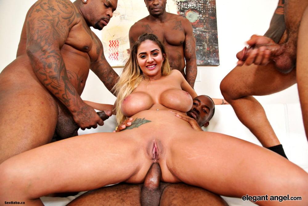 Shakeela actress nude-9911