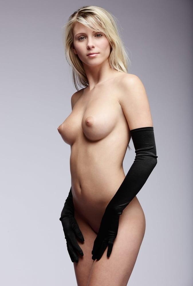 Teen blonde gallery