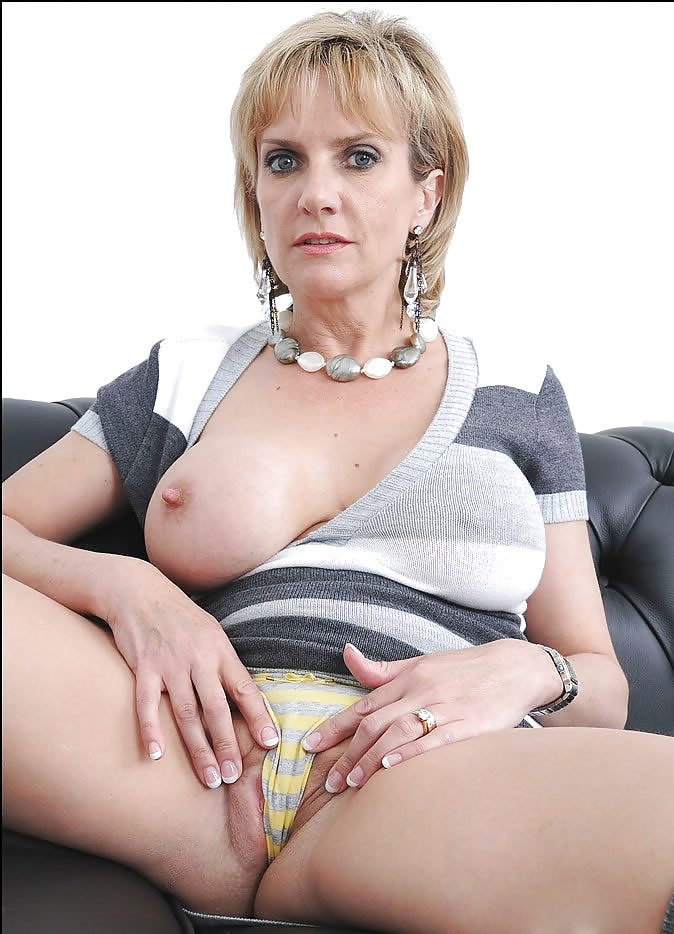 pics-of-mature-babes-and-the