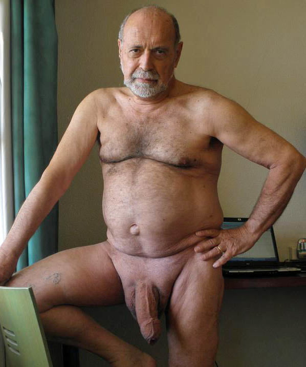 Deshiporn hot old man wanking over pussy anal movies pictures