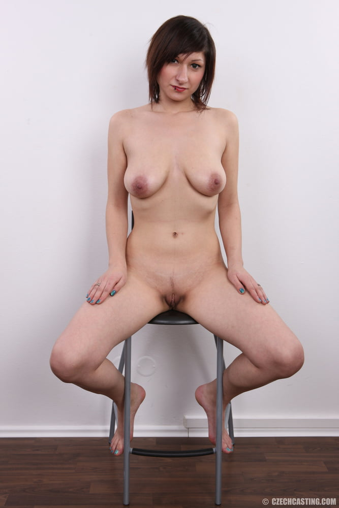 Sex stool dildo