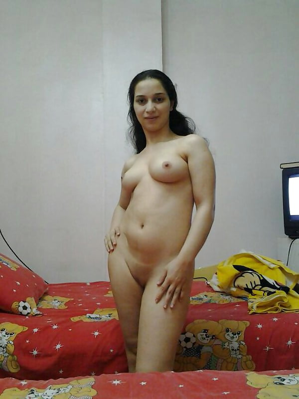 Nudes egyptian girls, sexiest ts