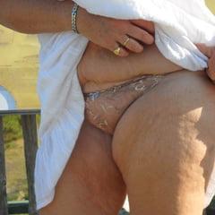 Creampie Pussy Amateur Babes Milf Sex Photo #1