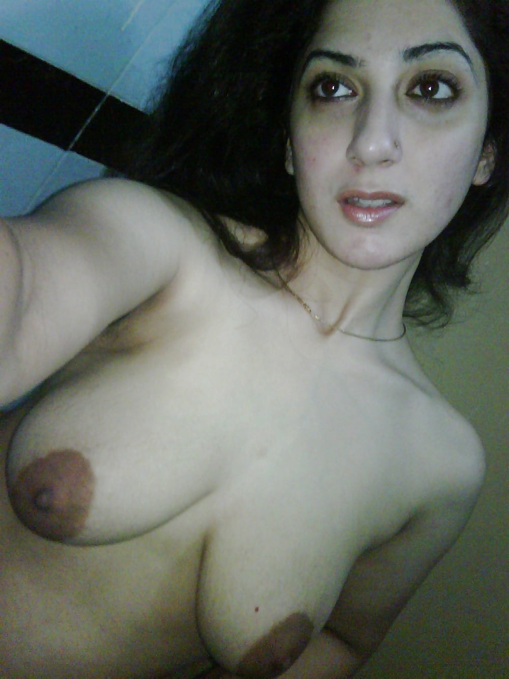 nude-iranian-women-pictures