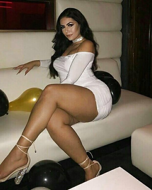 Celebrating Latina Life, In Style