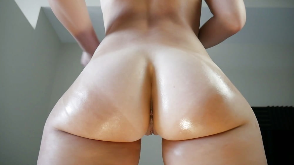 Ashley Alban Nude Leaked Videos and Naked Pics! 23