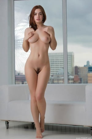 Body perfect nude Perfect Girls,