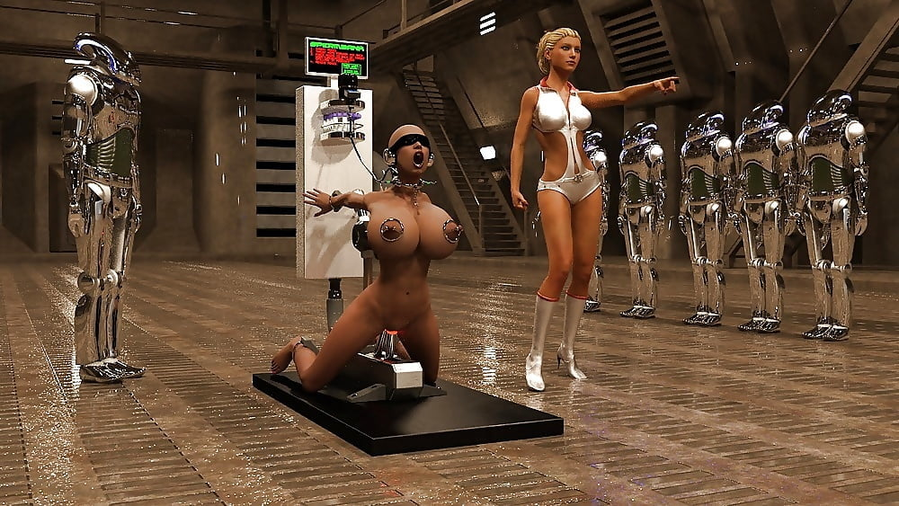 Showing porn images for girl in armor sci fi porn