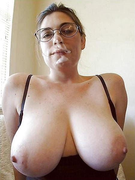 big-tits-on-ugly-girl
