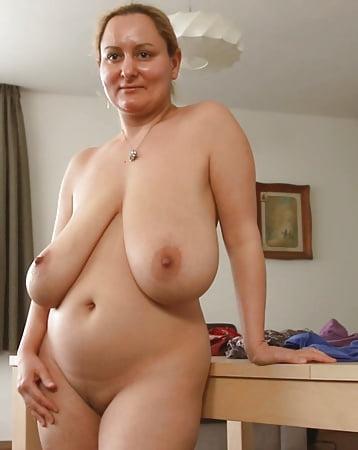 Long Saggy Boobs