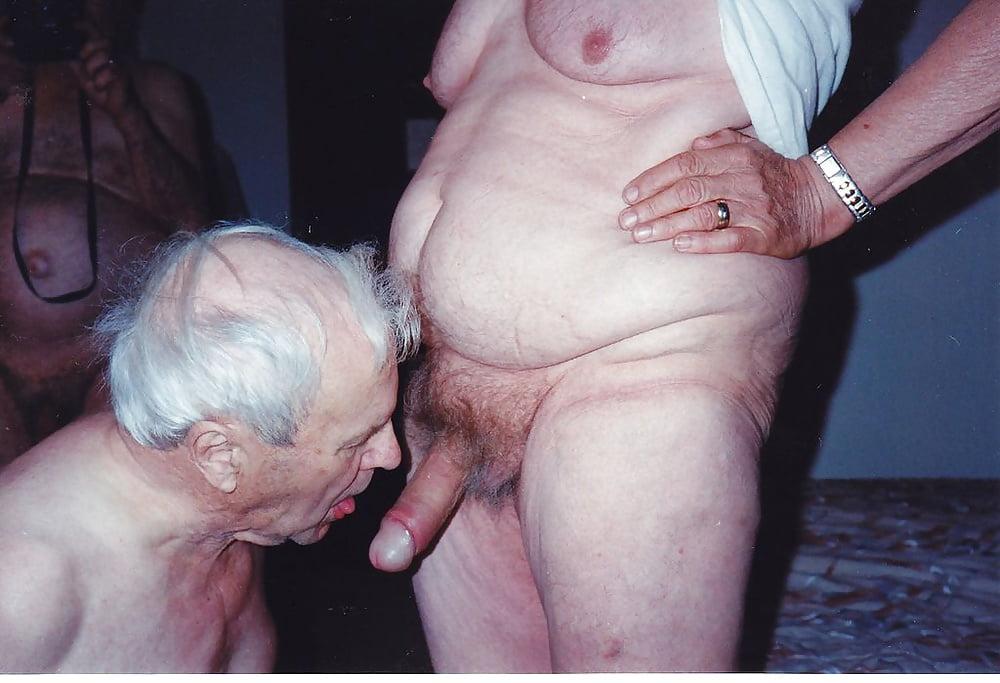 huy-starikov-porno