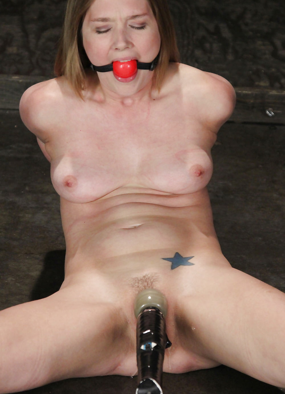 black-bdsm-forced-orgasm-pics-of-annmarie-ass