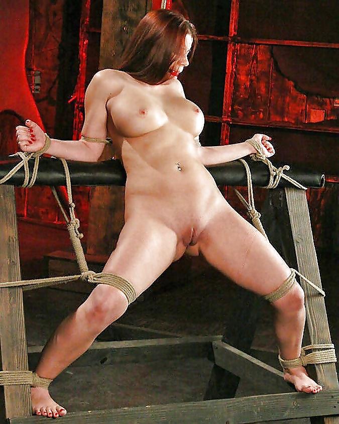 Cemil Slaves And Bondage Pornstreams 1