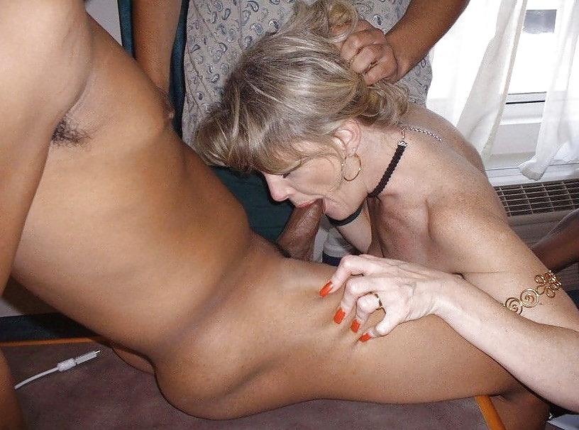 virt-seks-tolko-zrelih-russkih-porno-sayt-kazahi