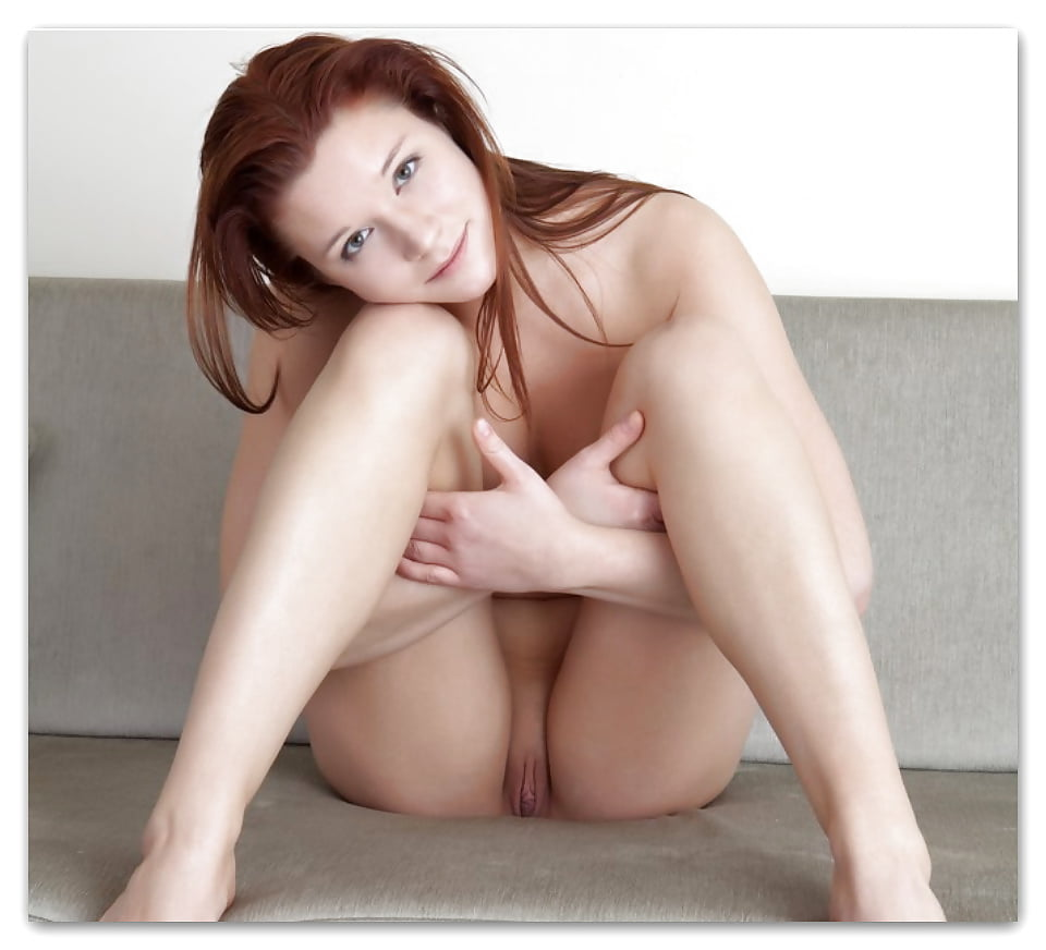 Perverse sex bilder