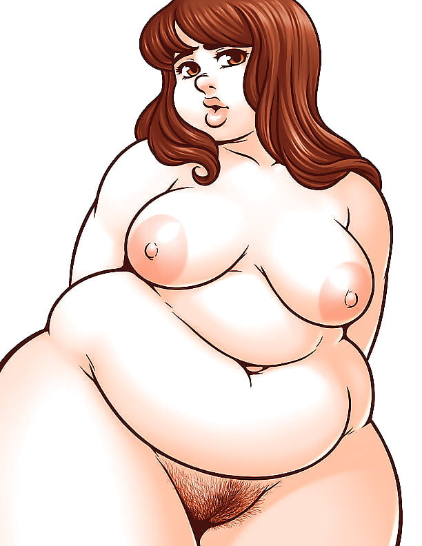 Sexy Cartoon Porn Girls, Porn Comix, Cartoon Pron