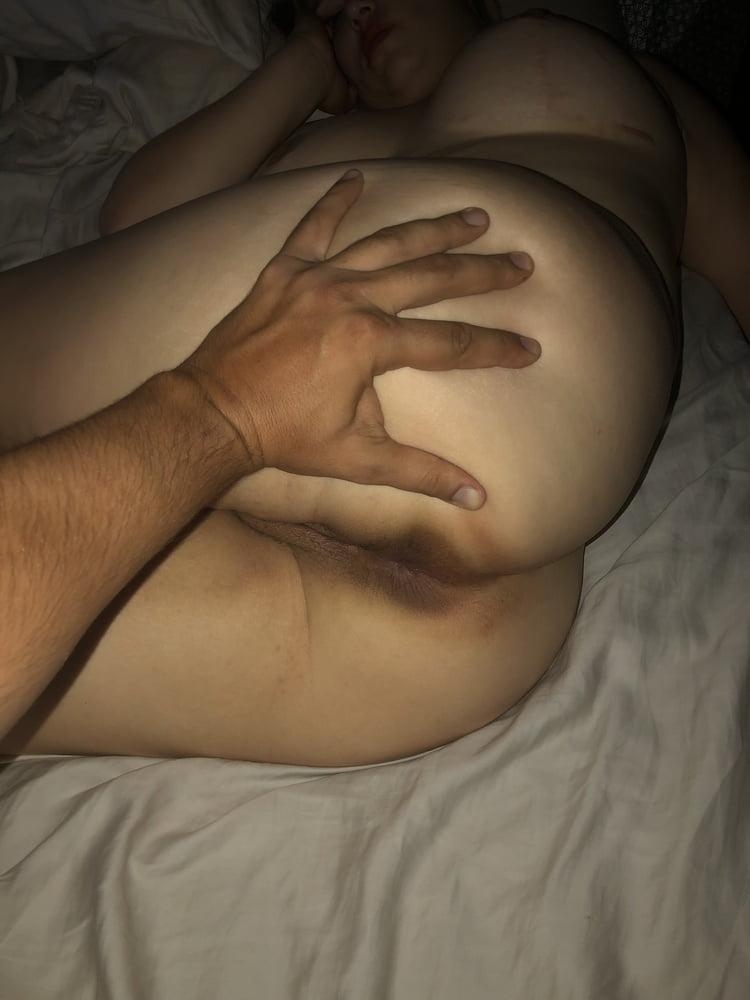 Fun wife- 15 Pics