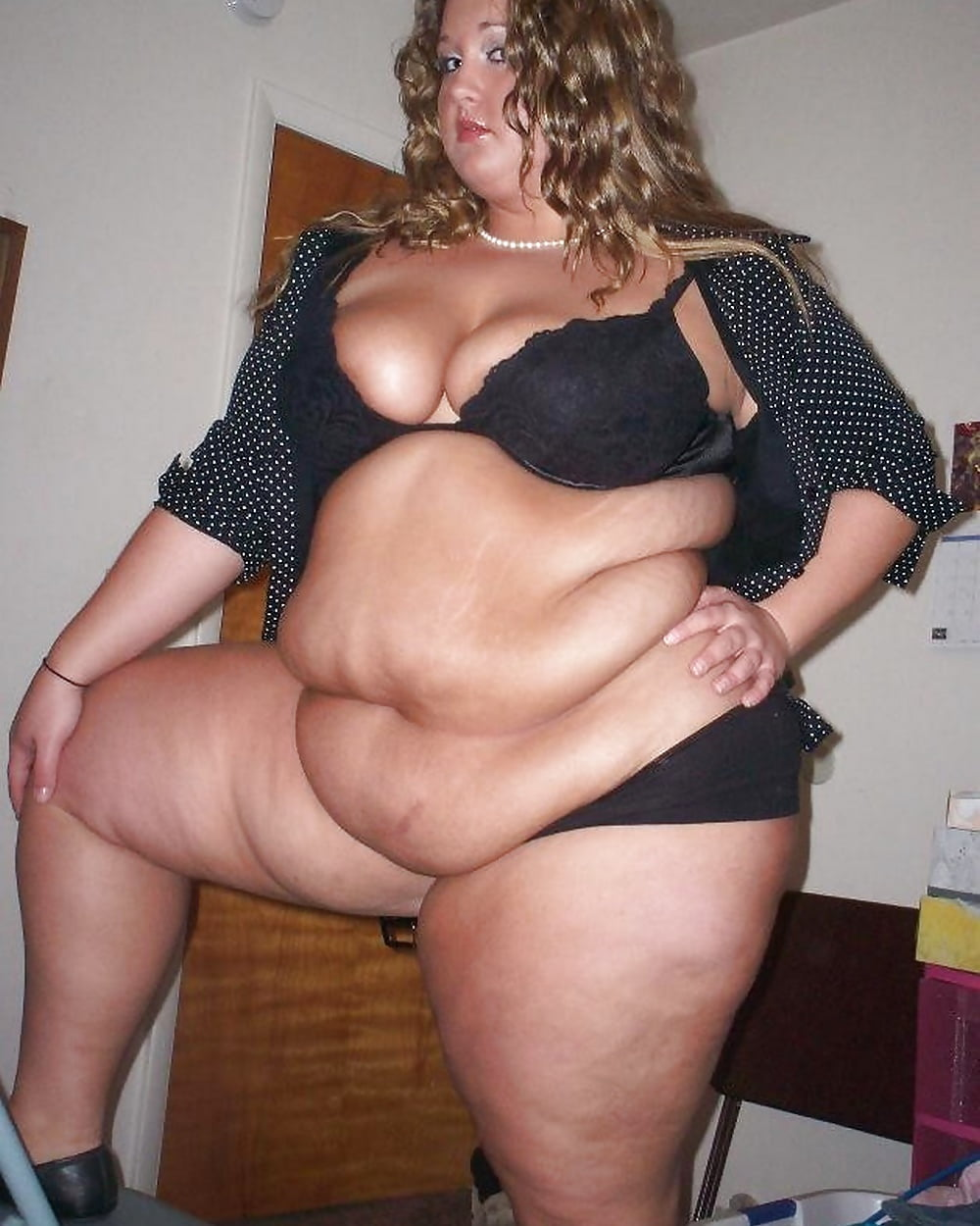 красивые толстые шлюхи