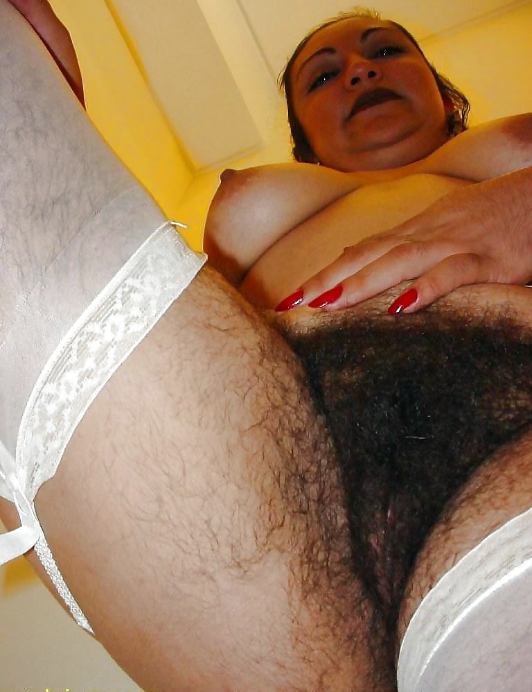 hairy-mature-mexican-pussy-photos-lopez-picture-her