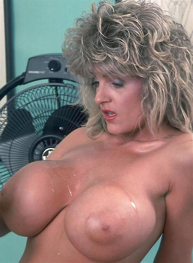 Melissa mounds hardcore porn nude pics xxx bio pornone ex vporn