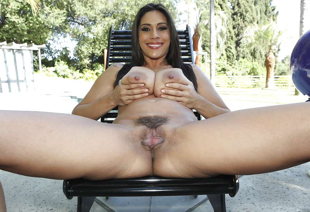 Dylan ryder nude picture