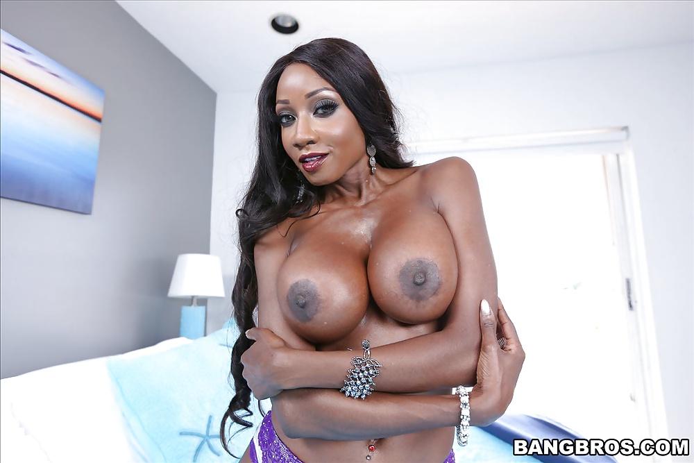 Diamond Jackson 9